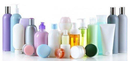 rotta cosmetice si detergenti