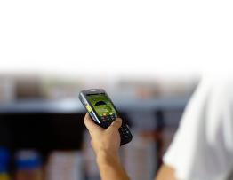 Mobility iData – Teste de calitate si functionalitati