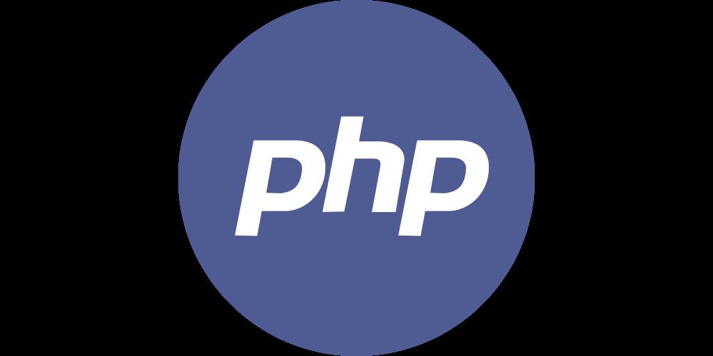 Exemplu de cod PHP pentru integrarea cu Serverul REST SmartCash Everywhere