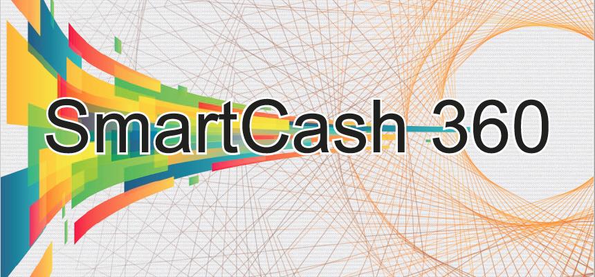 Smartcash 360