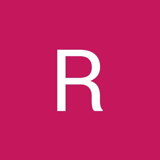 Fotografia de profil ruszlaszlo