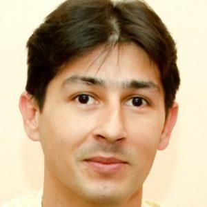 Fotografia de profil Dogan