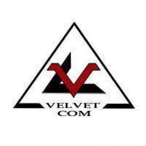 Fotografia de profil Razvan.Velvet.Com