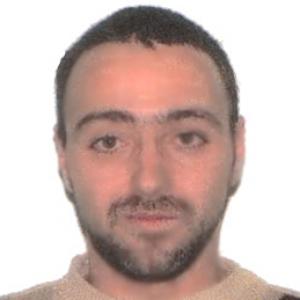 Fotografia de profil vladcostinion