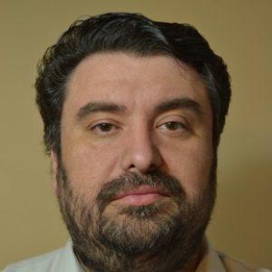 Fotografia de profil Norocel