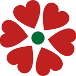Fotografia de profil florariatrias.ro